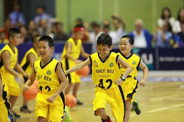 citysports 2