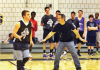 hlv bóng rổ từ chức 1