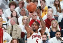jr-smith-cua-cavaliers-ghi-ngo-ve-tro-choi-3