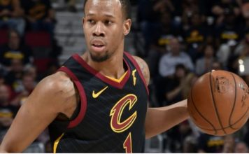 rodney-hood-xin-loi-cleveland-cavaliers