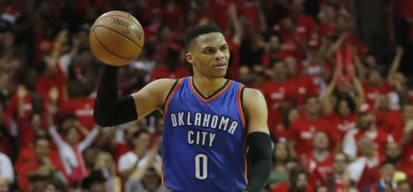 westbrook-dang-cac-so-posteason-lich-su