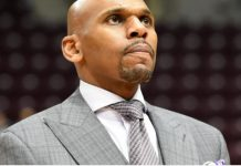 jerry-stackhouse-lam-tro-ly-hlv