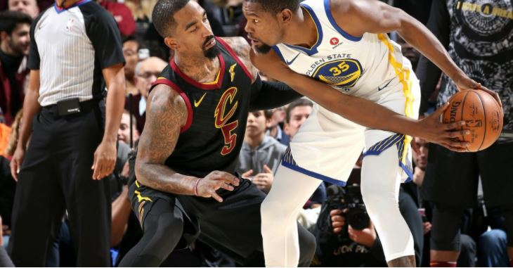warriors-voi-cavaliers-mot-lan-nua