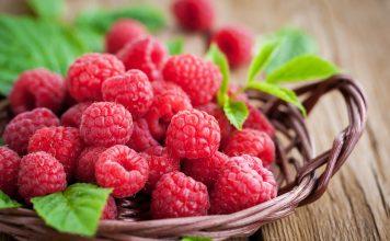 Thực phẩm kích thích hoocmon tăng trưởng bao gồm những gì?